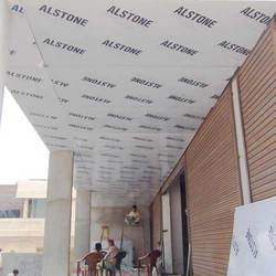 Alstone Acp Sheets in  Khanpur