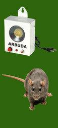 Arbuda Electronic Rat Repellent Machine in  Thakur Village-Kandivali (E)