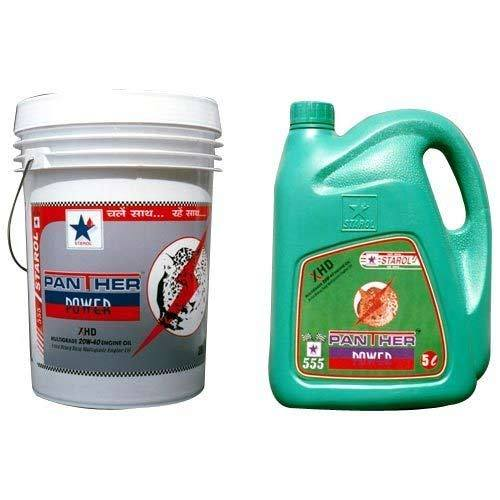 Engine Oil In Mumbai Suppliers Dealers Traders