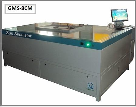 Sun Simulator-Aaa Grade