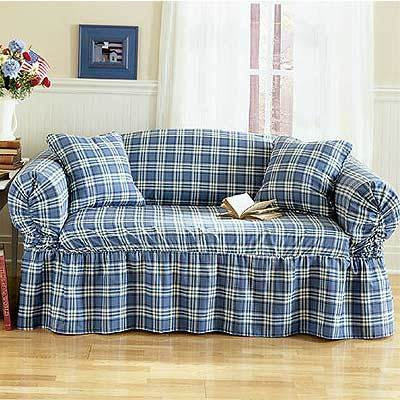 Wonderful Readymade Sofa Covers. Country: India
