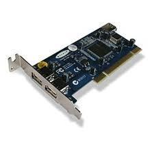 PCI Sound Card