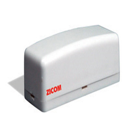 Door Sensor in  Wagle Indl. Est.-Thane (W)