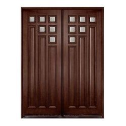 Designer main door in new area chennai jayasai enterprises for Main door design photos india