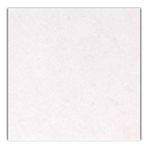 Australian White Marble