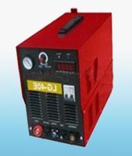 Single Phase Inverter Dc Plasma Cutting Machine