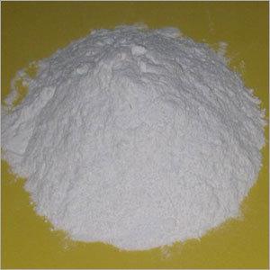 Zircon Flour
