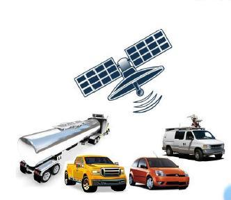 Gps Locator Devices besides Toyota Camry 2007 7119321 also China Dual band gsm900mhz 1800mhz portable gprs gps gsm personal tracking device for old man 209079 additionally Images Fleet Management Ibutton together with Vehicle Tracking Systems 383913. on gps vehicle tracking fleet devices systems html