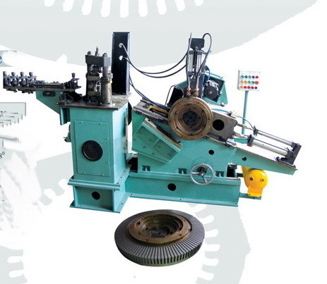 huli huli machine