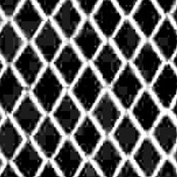 Chainlink Fencing