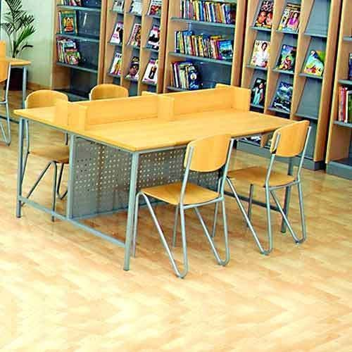 Table in nagpur suppliers dealers traders