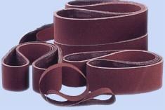 Adysun Aluminum Oxide Abrasive Belt