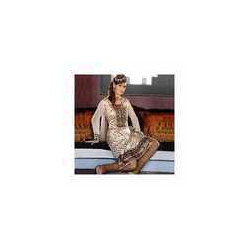 Designer Salwar Suits in  Haldiyon Ka Rasta