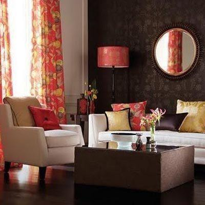 Home Interior Design Services in  New Area