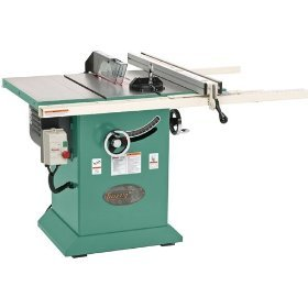 Table Saw Manufacturers Suppliers Exporters