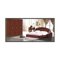 Indroyal Bedroom Furniture Images Indroyal Bedroom - Indroyal bedroom furniture