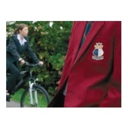 School Uniforms Fabrics