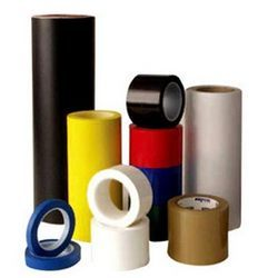 Synthetic Nylon Tape