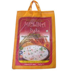 Agricultural Rice Bags in  Vivek Vihar