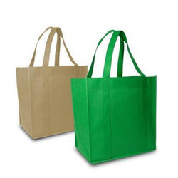 Shopping Bag in  Vivek Vihar