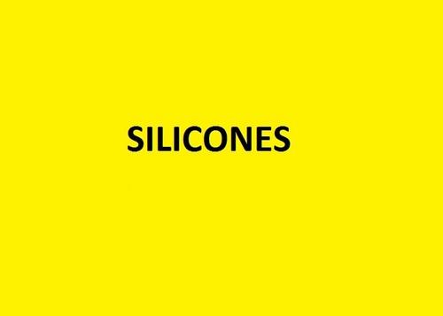 Textile Silicone