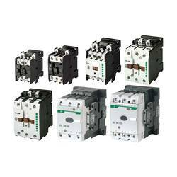 Electrical Contactor Suppliers Manufacturers Dealers In Mumbai Mahara
