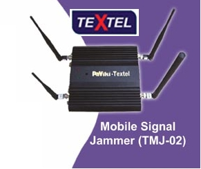 Mobile jammer buy here - mobile network jammer security