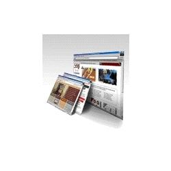 Web Developing Package