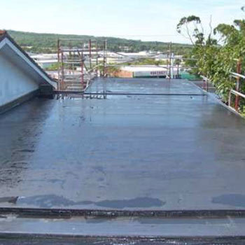 Water Proofing Coatings Chemical