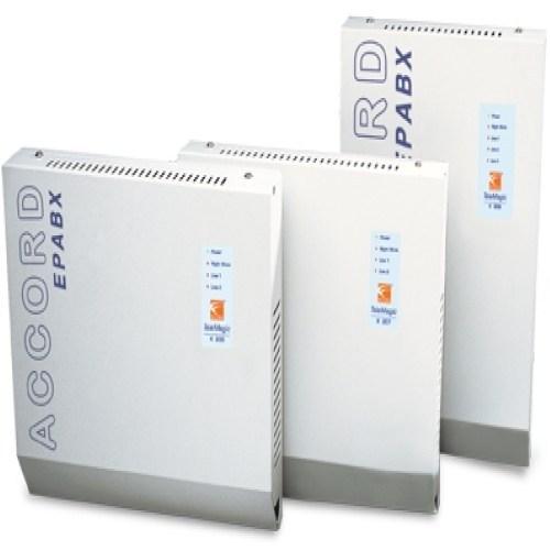 Accord Telemagic EPABX in  Lajpat Nagar - Iv