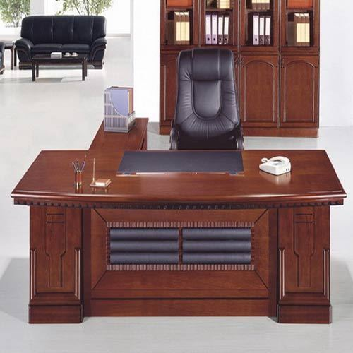 office tables in great nag road nagpur ambience the interior mall
