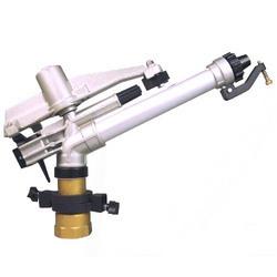 HT 45G Water Guns