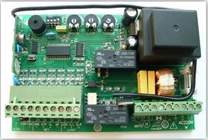 Electronic Design Services in   Longgang District