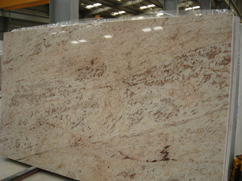 Ivory Brown Granite : Ivory brown granite in jaipur rajasthan mbellish stones
