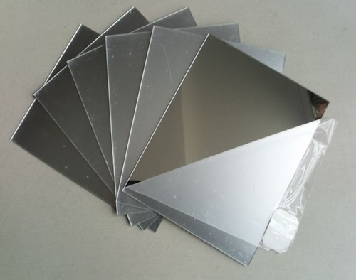 Acrylic Mirror Sheets In Tianhe District Guangzhou