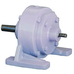 Standard Planetary Gearbox