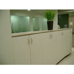Storage Cabinetes in  Nanded Phata
