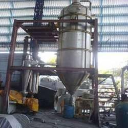 Atomizer Dryer in  Vatva Phase-I