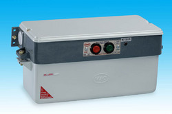 Automatic Oil Immersed starters