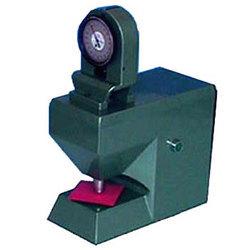 Thickness Micrometer in   Rampur Road