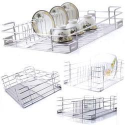 modular kitchen accessories modular kitchen accessories in bengaluru karnataka   mukunda      rh   tradeindia com