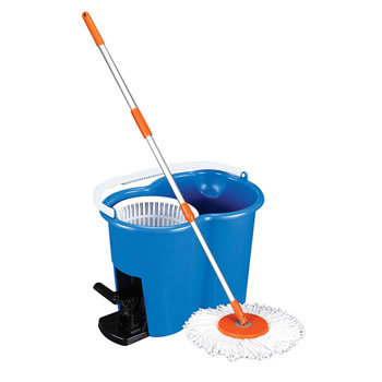 floor cleaning mops india ...