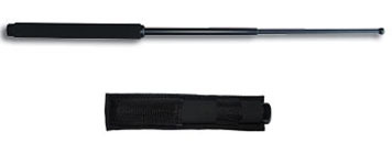 Steel Baton
