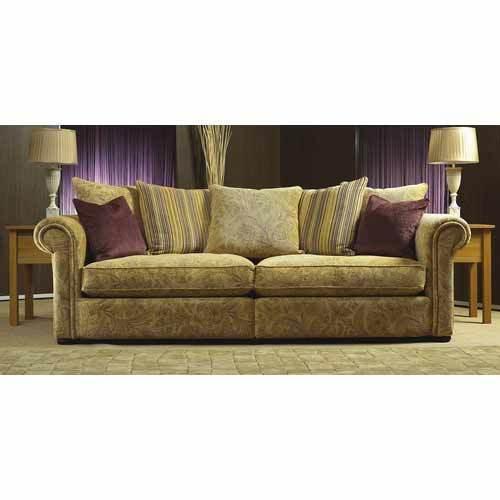 Sofa Fabric India Centennium Vinkler Upholstery Fabric  : 968 from thesofa.droogkast.com size 500 x 500 jpeg 20kB