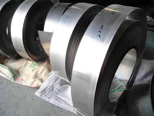 Heating Wire Cr20ni30
