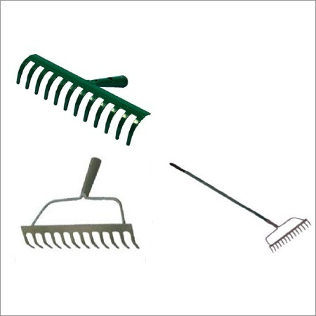Garden and agriculture tools in new area ludhiana for Gardening tools in hindi