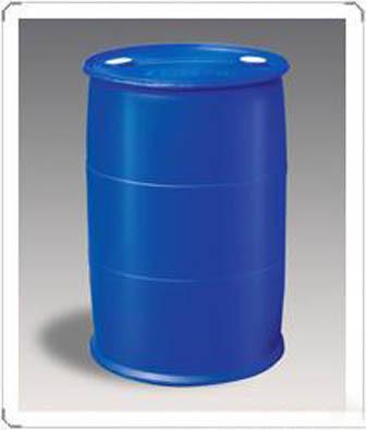 Ethyl Oleate