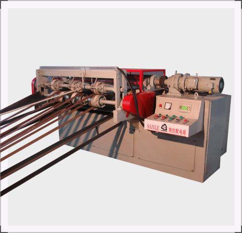 clipper machine