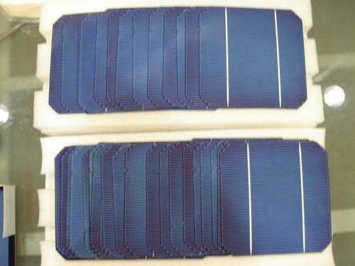 Multi Solar Cells