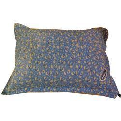 Air Pillow - Printed in  Sowcarpet